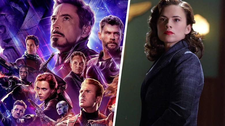 13 Marvel Titles to Check Out on Disney+ Launch Day