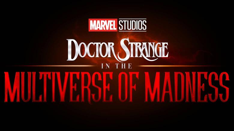 Marvel upcoming series and movies list 2021-22: which is announced on Disney investor day.