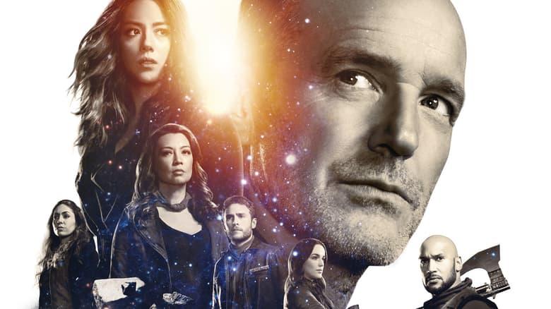 marvel agents of shield season 6 trailer