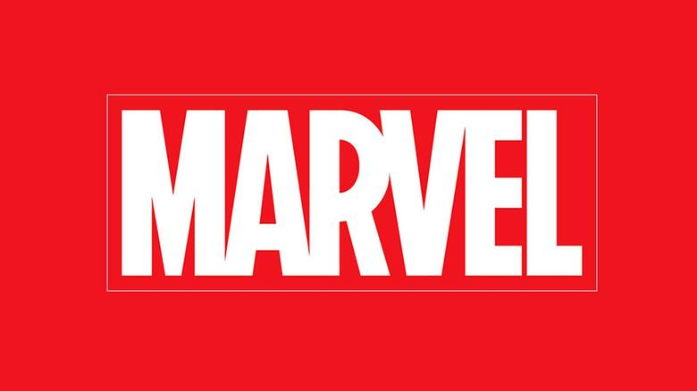 Gillian Jacobs and Paul Scheer To Each Direct Episode of 'Marvel's 616' Series For Disney+