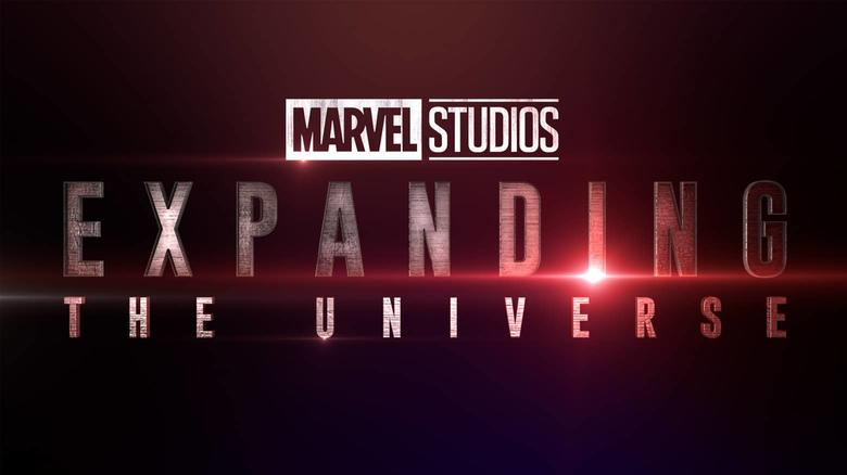What S Next For The Marvel Cinematic Universe After Avengers Endgame Marvel
