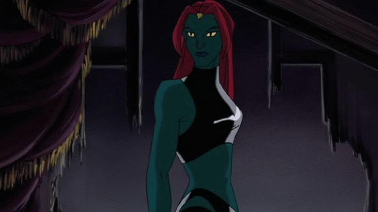 Why Mystique Is The Best Villain We Love To Hate In 'X-Men ...X Men Evolution Villains