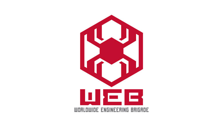 Worldwide Engineering Brigade