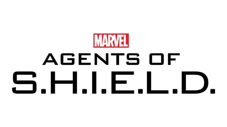 BREAKING: 'Marvel's Agents of S.H.I.E.L.D.' Officially Renewed for Season 7 | News | Marvel