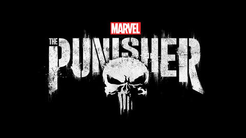Image for 'Marvel's The Punisher' Footage Revealed in New Teaser