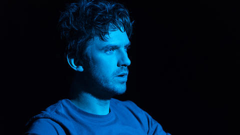 Image for 'Legion' Executive Producer on Season 2 and the Hunt for the Shadow King