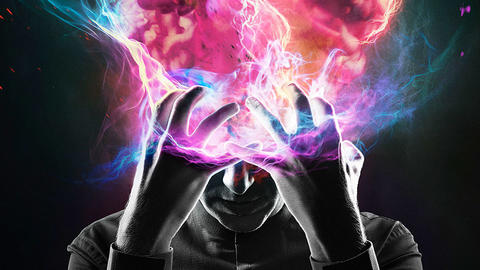 Image for FX Orders Season Two of 'Legion'