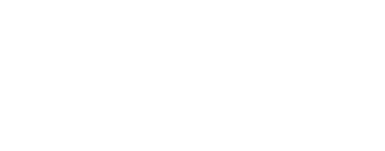 Absolute Carnage Logo