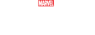 Marvel's Agents of S.H.I.E.L.D. TV Show Logo