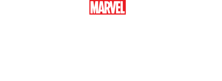 Marvel's Agents of SHIELD TV Show Logo