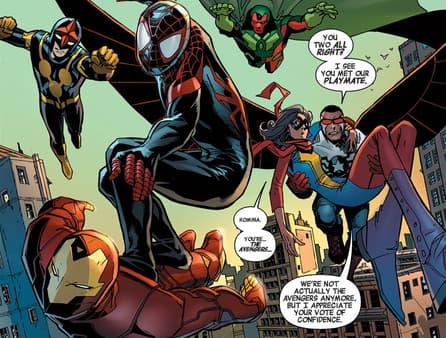 Miles_Avengers