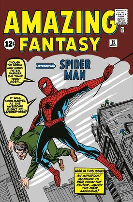 https://www.marvel.com/articles/comics/10-of-the-greatest-steve-ditko-covers-ever