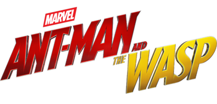 Ant Man And The Wasp 2018 Release Date Cast Poster