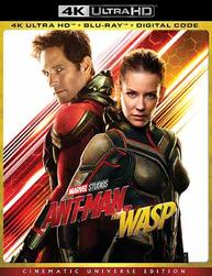 ant man movie download in hindi 720p kickass