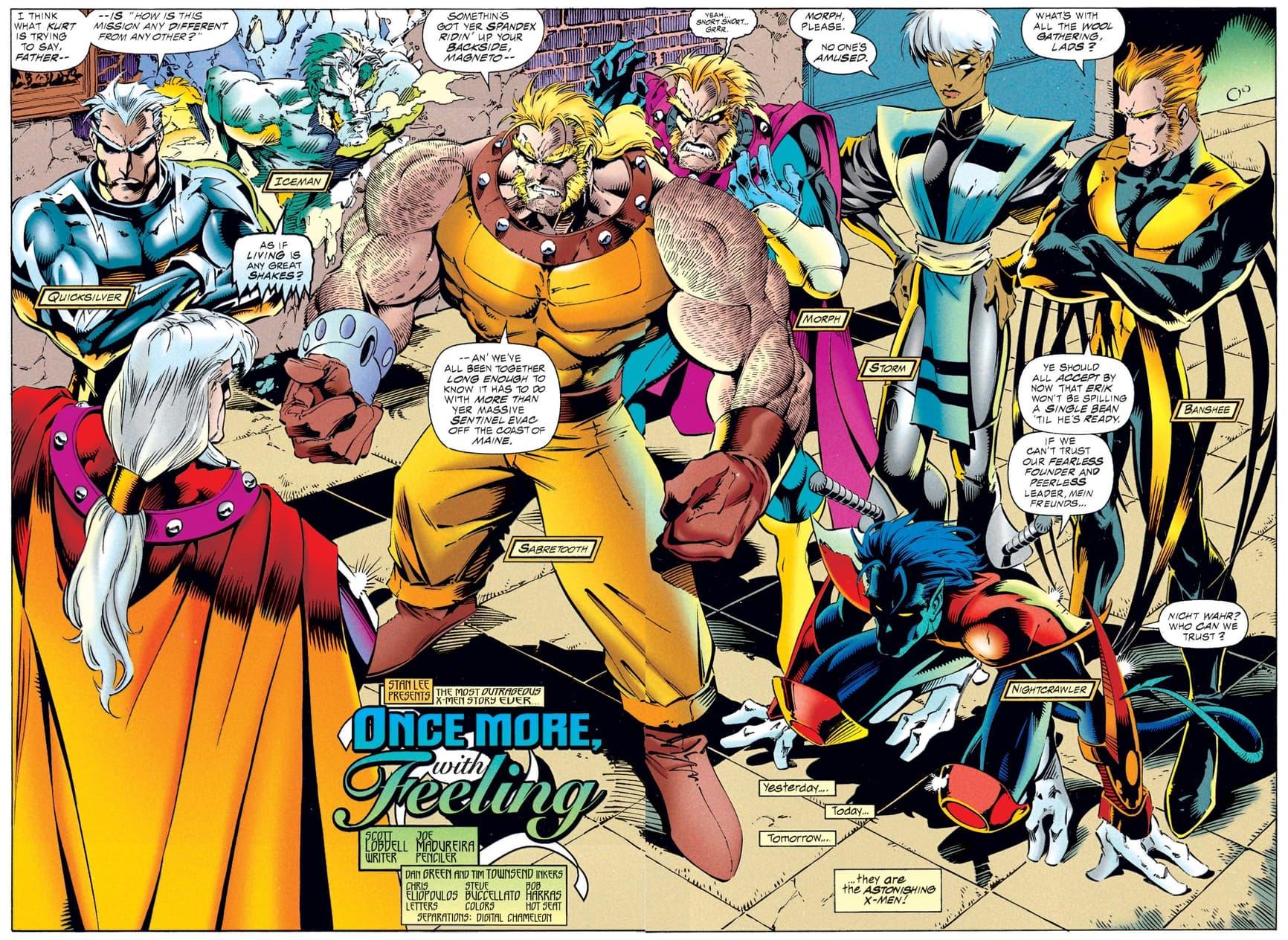 Astonishing_X-Men