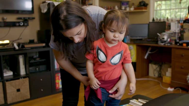 Cosplayers Ben Alcaraz Silvia Vargas Marvel Becoming Avengers Family
