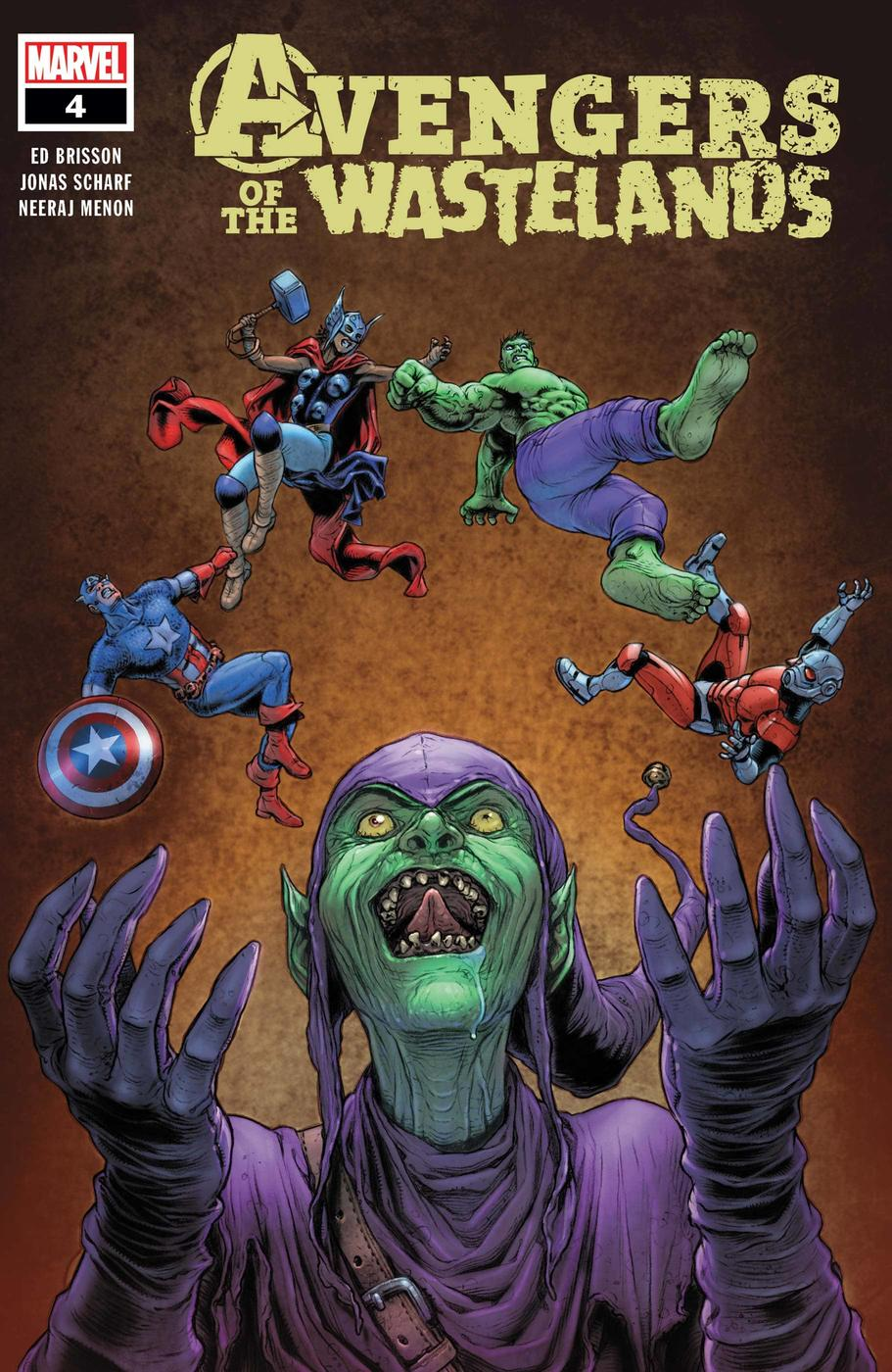 Avengers_Wasteland