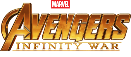 Own Marvel Studios' Avengers: Infinity War! | Trailers