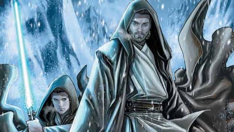 Image for Celebrating Star Wars #29