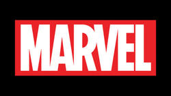 Image for Marvel Mourns the Loss of Flo Steinberg