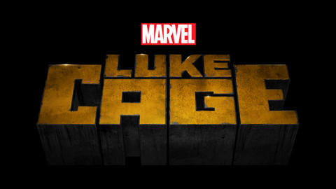 Image for Annabella Sciorra Joins 'Marvel's Luke Cage' Season 2