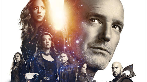 Image for New Clip and Poster Revealed from 'Marvel's Agents of S.H.I.E.L.D.' Season 5