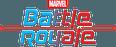 Marvel Battle Royale 2020