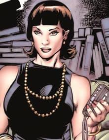 Betty Brant Powers, Enemies, History | Marvel