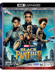 black panther full movie download in tamilrockers.cl