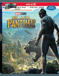 black panther 2016 movie download in hindi