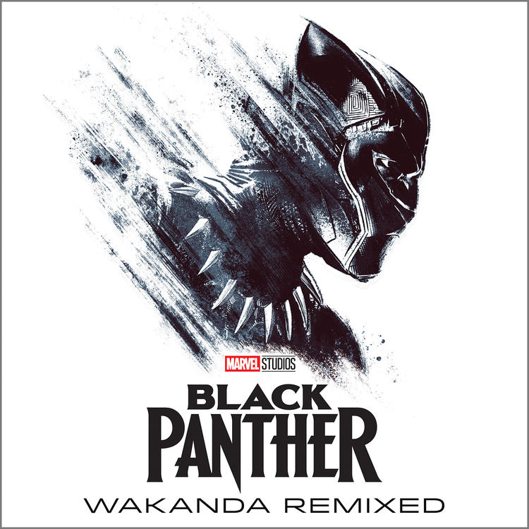 https://www.marvel.com/articles/movies/download-the-marvel-studios-black-panther-wakanda-remixed-ep-now