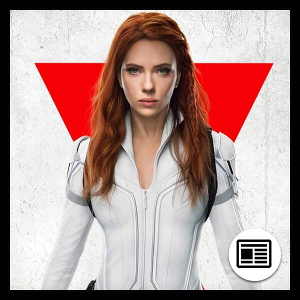 Black Widow Insider Activity