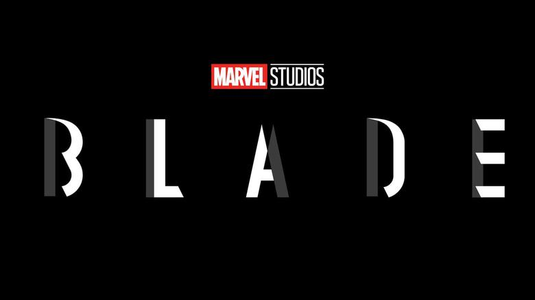 Marvel Studios Upcoming Movies And TV Shows Revealed At San Diego Comic-Con 2019