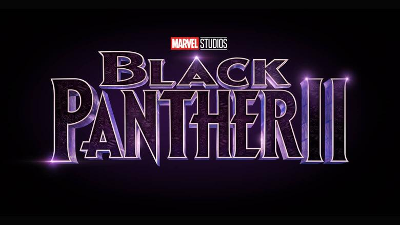 Black Panther 2' Will Explore the World of Wakanda | Marvel