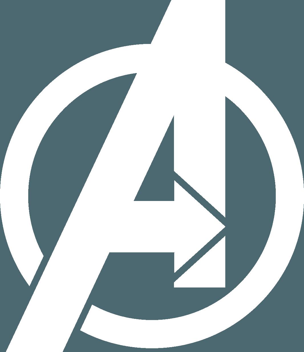 Avengers: Untitled