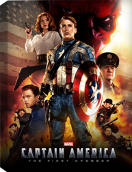 captain america the first avenger movie download mp4