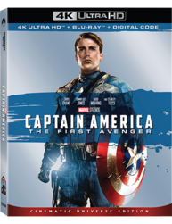 captain america first avenger download 300mb