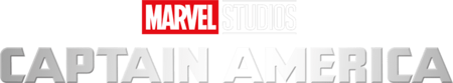 Captain America Movie Collection