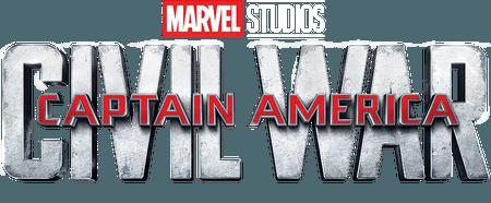 Captain America Civil War 2016 Cast Characters