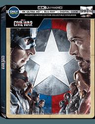 captain america civil war screener torrent