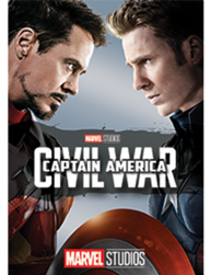 captain america full movie free download in hindi hd 2014