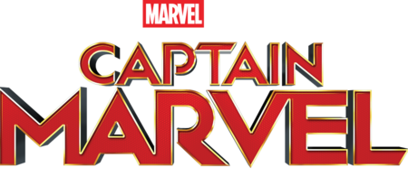 Captain Marvel 2019 Full Movie Online Stream And Download Hd