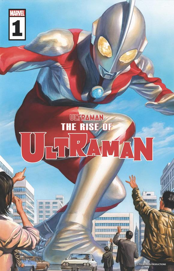 card ultraman1