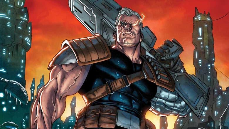 www.marvel.com: August 25's New Marvel Comics: The Full List