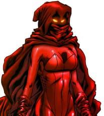 https://www.marvel.com/characters/crimson-cowl-justine-hammer