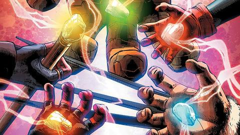 Image for Download Episode 327 of This Week in Marvel
