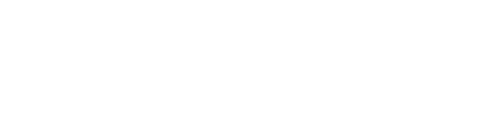Dark Phoenix Movie Logo