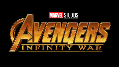 Image for Marvel Studios Debuts First 'Avengers: Infinity War' Teaser Poster