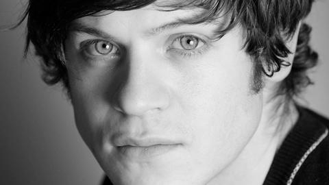 Image for Iwan Rheon Set for Key Role in 'Marvel's Inhumans' Series for ABC