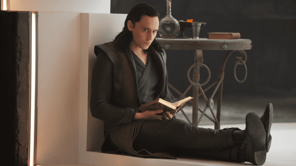 Nobody's Fool: Our Top Loki Tricks and Pranks in the MCU - Image 2